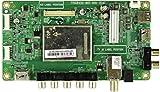 DIRECT TV PARTS Vizio 756TXGCB01K0100 Main Board for D43N-E1
