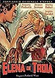 Elena Di Troia [Italia] [DVD]