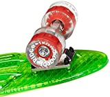 Zoom IMG-1 ridge skateboards blaze mini cruiser