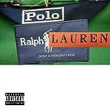 POLO RALPH LAUREN remix (feat. KUTS DA COYOTE & EGO)