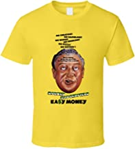 Easy Money Rodney Dangerfield Movie T Shirt