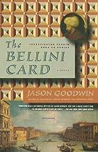 The Bellini Card (Investigator Yashim) by Jason Goodwin (2010-03-02)