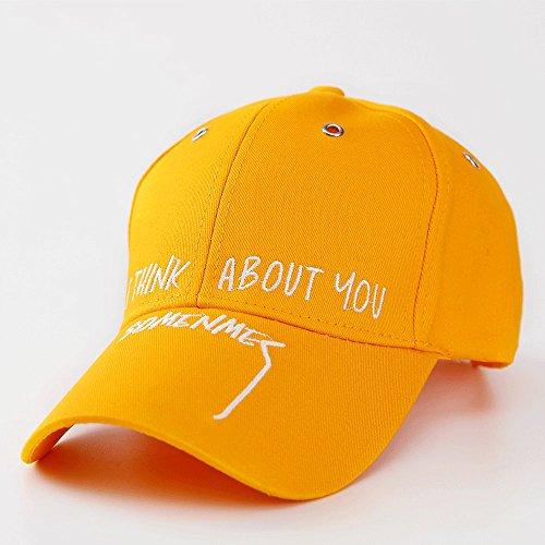 XBR Duck Langue pac, Chapeau de Soleil, Les Hommes est la Casquette de Baseball, Version coréenne, Summer respire, Jeune Fille,b