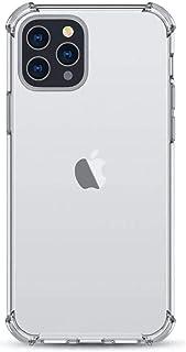 iEay Coques et Housses Compatible avec iPhone 12 Mini, iPhone 12, iPhone 12 Pro et iPhone 12 Pro Max (Compatible avec iPho...