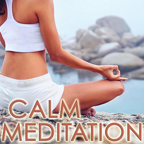 Meditation, Meditation Spa & Relaxing Music