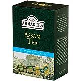 AHMAD TEA ( アーマッドティー ) アッサ