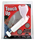 Homax 4121 Spray Texture Touch Up Kit