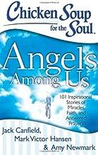 angel story book
