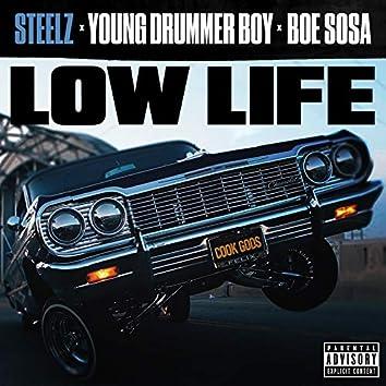 Low Life