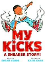 Best my kicks a sneaker story Reviews