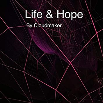 Life & Hope