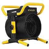 Stanley Termoventilatore Elettrico ST-303-231-E (ST-303-231-E)...