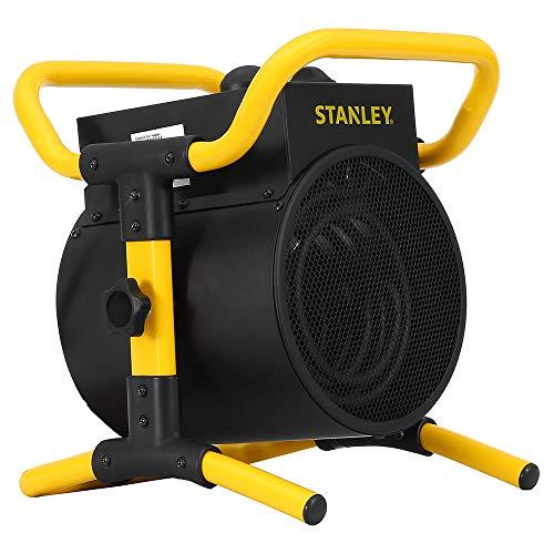 Stanley Termoventilatore Elettrico ST-303-231-E (ST-303-231-E)
