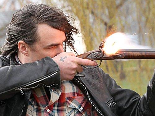 The Gun Maker