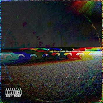 Jungle (feat. MARKU$ WINTHER & $HAREMARKI)