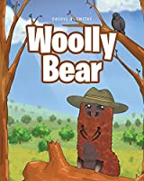 Woolly Bear