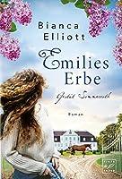Emilies Erbe (Gestüt Sommerroth 1)