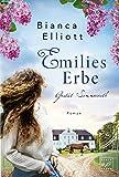 Emilies Erbe (Gestüt Sommerroth 1) von Bianca Elliott