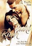 Pearl River:  Ein Bad Boy zum Verlieben  ( Pearl River  1)