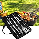 IMG-3 gwhole set di utensili barbecue