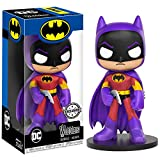 DC Comics Wacky Wobbler Bobble-Head Zur-En-Arrh Batman 15 cm Funko heads