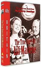 The True Story of Lili Marlene [Import anglais]