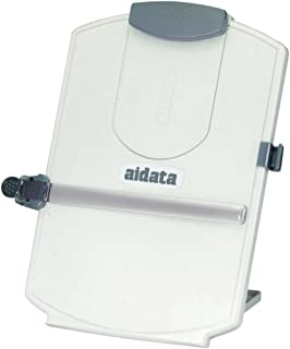 Aidata Desk Top Copy Paper Holder, CH002B