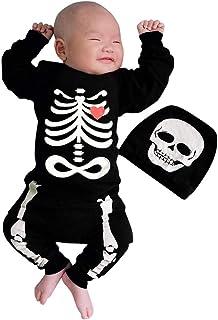 Amazon.es: esqueleto disfraz: Ropa