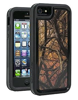 Best xtreme armour phone case Reviews