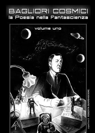 Bagliori cosmici: la Poesia nella Fantascienza