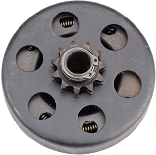 GOOFIT Centrifugal Clutch 5/8