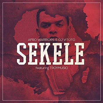 Sekele