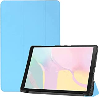 Tablethoes, geschikt voor iPad Air 9.7 Tablethoes 9,7 inch, compatibel met iPad Air1/2 Universele 9,7 inch matte hardcase ...