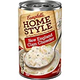 Campbell's Soup, Homestyle New...
