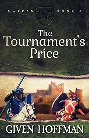 The Tournament's Price