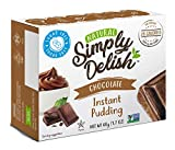 Vegan Chocolate Cakes Review and Comparison