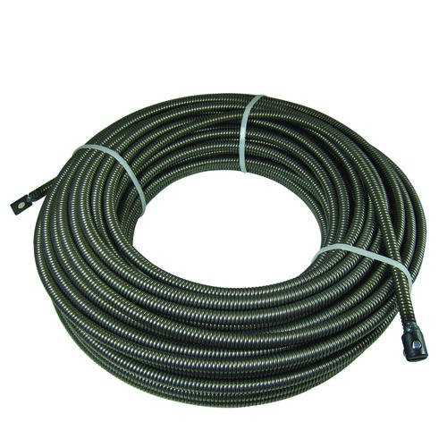 Cobra Products ST-96112 Cable for Speedway St 440 3/8' X 100', 1' x 1' x 1'
