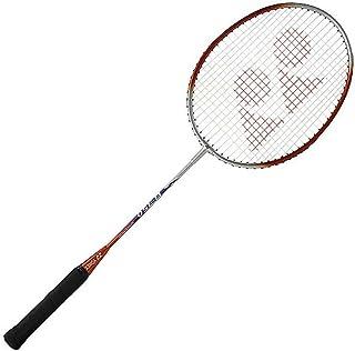 YONEX B-350 Badminton (Strung)