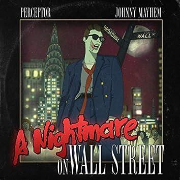 A Nightmare on Wall Street