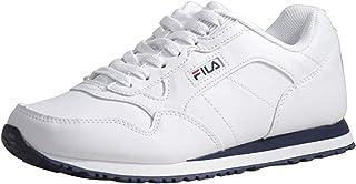 حذاء رياضي فيلا كريس للرجال