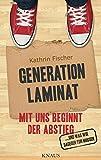 Kathrin Fischer: Generation Laminat