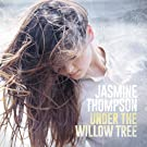 Under the Willow Tree (EP) - CD