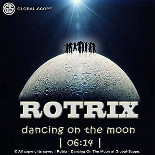 Rotrix