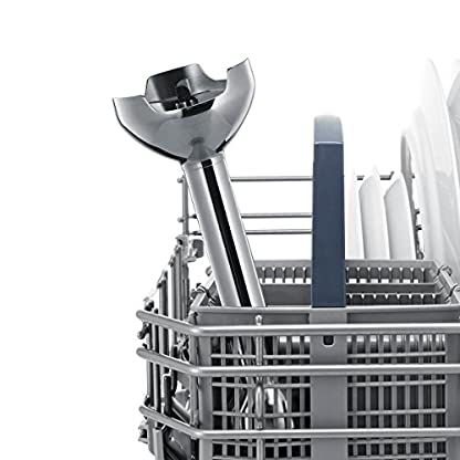 Bosch-MSM2610B-Stabmixer-CleverMixx-600-W-Vier-Klingen-Messer-QuattroBlade-Edelstahl-Mixfuss-Mix-Messbecher-piano-schwarzanthrazit