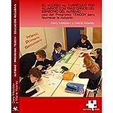 El acceso al currículo por alumnos con trastornos del espectro del autismo: Uso del programa Teacch para favorecer la inc