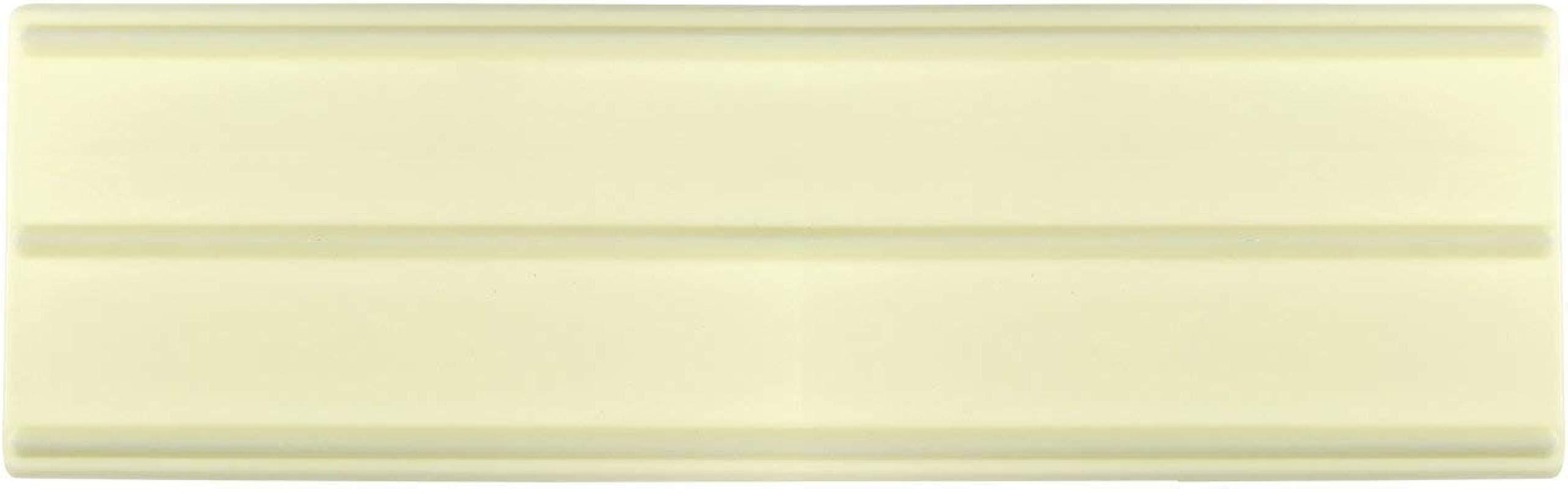 PME Plastic Cutter Strip No 4