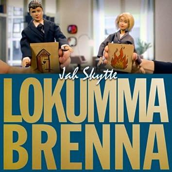 Lokumma Brenna