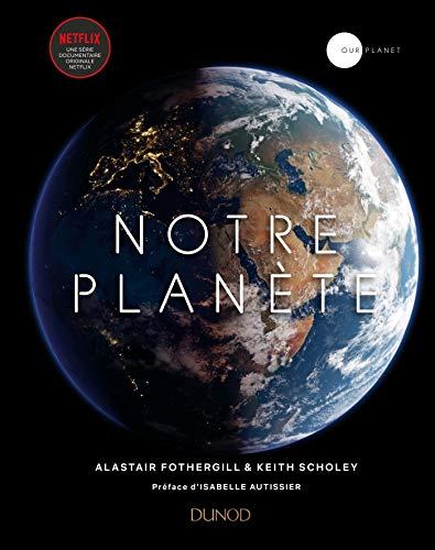 ہمارا سیارہ