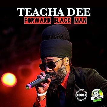 Forward Blackman