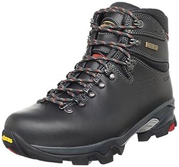 Top 20 Best Men S Hiking Boots 2018 Boot Bomb